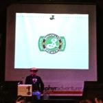 #EBBC13 Keynote - Garrett Oliver