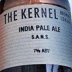 Kernel SANS