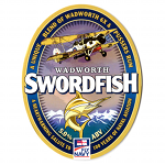 Wadworth Swordfish