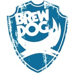 BrewDog Tongue Tied IPA