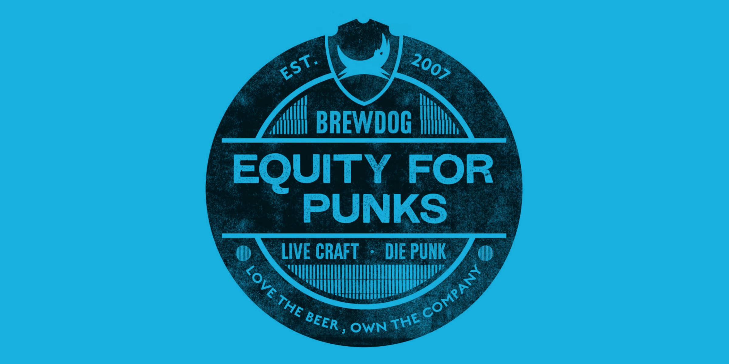 Equity for Punks IV