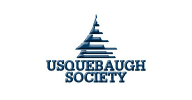 Usquebaugh Society Bottlings