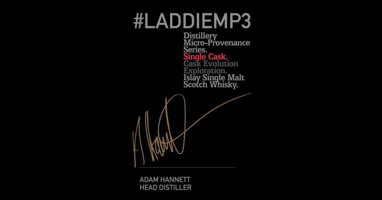 #LaddieMP3