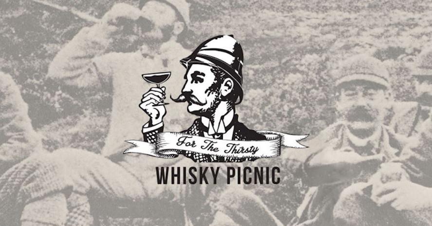 Whisky Picnic