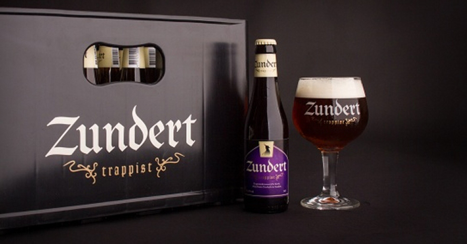 Zundert: How to create a Trappist beer from scratch