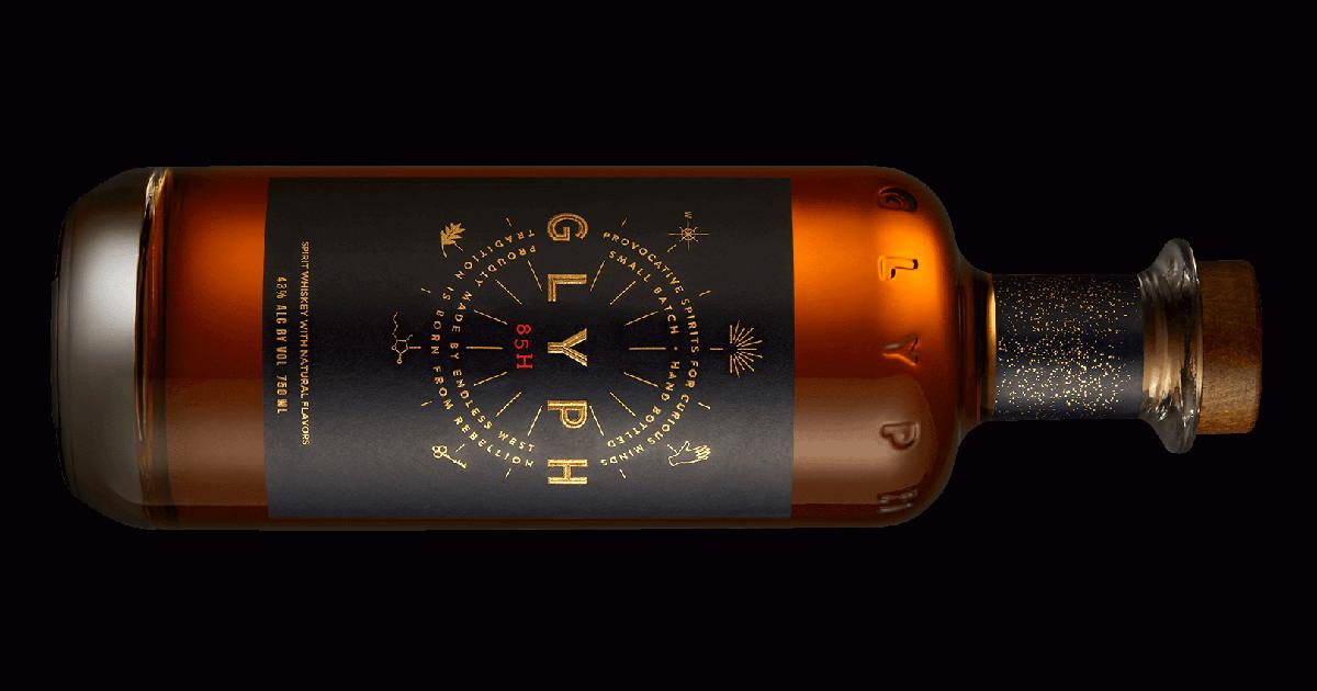 Glyph Whiskey